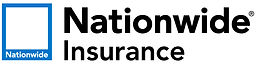NationWideInsurance_logo.jpeg