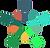 2051_032316_Inspire Logo_CMYK_edited.png