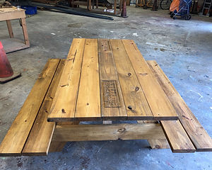 Group Home Picnic Table 1.jpg