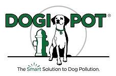 DOGIPOT_0023_2014_LOGO FINAL.jpg