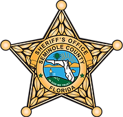 SCSO Star .png