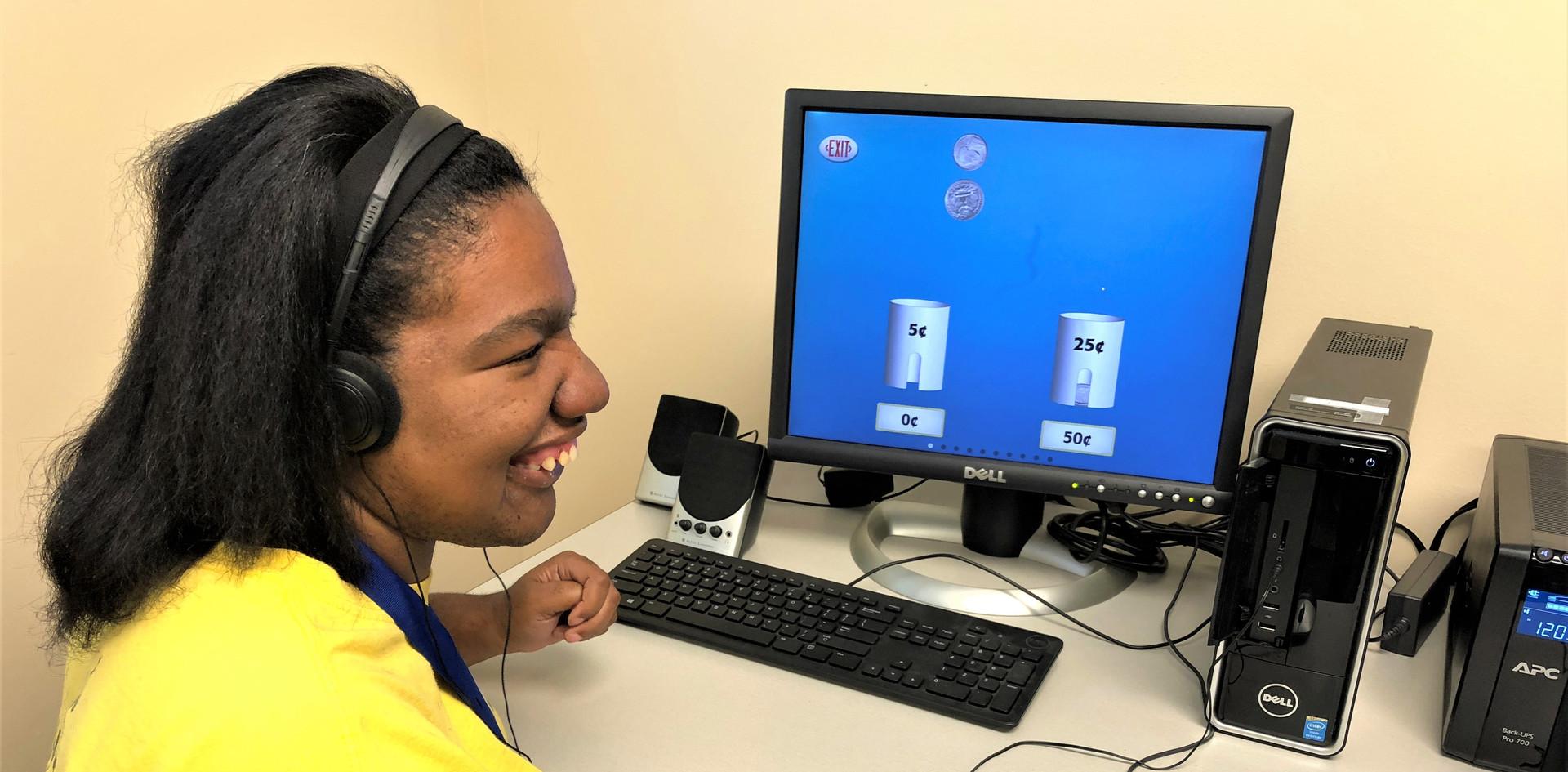 Angela computer Lab.jpg