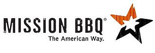Misson BBQ.jpg