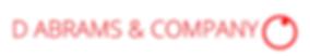 daco-wordmark-logo.PNG