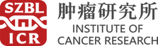 Institute of Cancer Research Logo.png