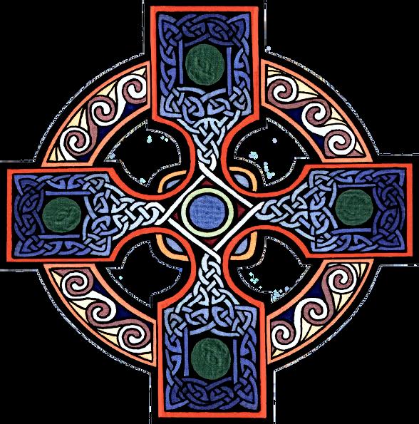 celticcross2.png