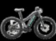 Schermata%25202020-06-04%2520alle%252008