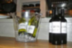 イタリアワイン 白