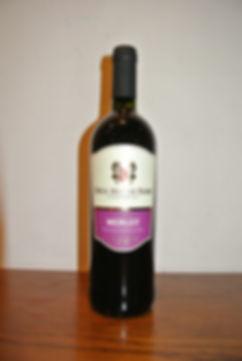 イタリアワイン 赤