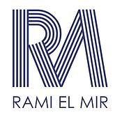 RAMI EL MIR