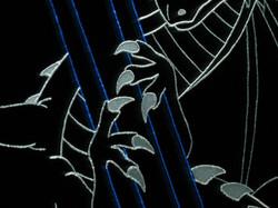 Торцевая подсветка с гравировкой