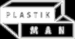 лого прозрачный.png 2.png