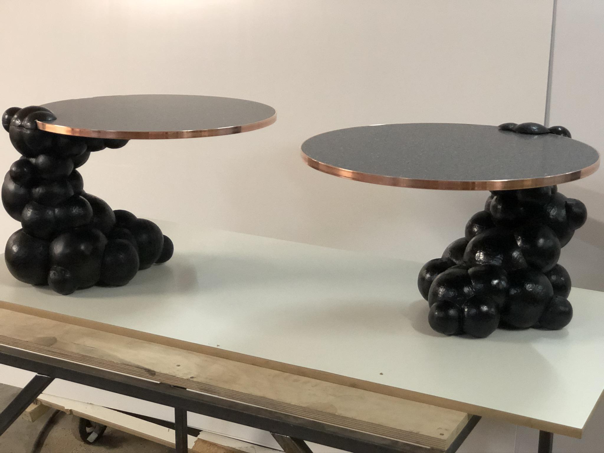 Арт мебель
