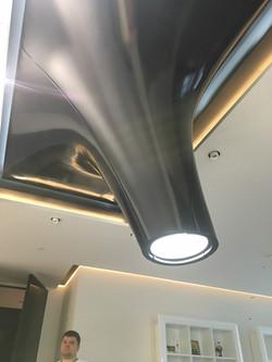 Арт светильники