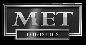 MET logo Logistics.png