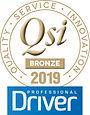 QSI-logo-2019-Bronze.jpg