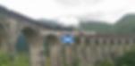 Screen Shot 2020-05-26 at 16.05.58.png
