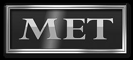 MET logo Master.png