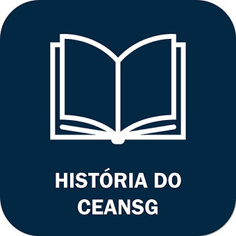 História_do_CEANSG.jpg