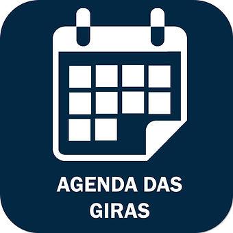 Agenda das Giras.jpg