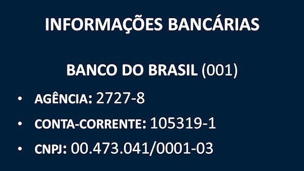 Novas informações bancárias.jpg