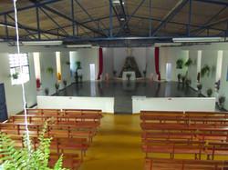 Nova Sede 4.jpg