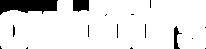 bro-logo-e1576788574656.png