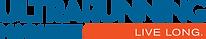 ur-logo-header.png