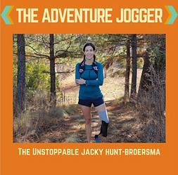 theadventurejogger.png