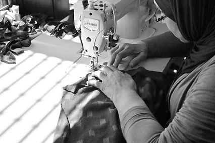 Sewing1BW.jpg