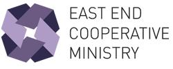 EECM's new Executive Director