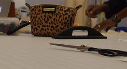 scissor-and-weight-1536x827.jpg