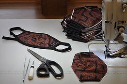 EECM.-Masks-Project-1536x1022.jpg