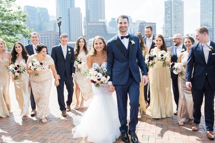 Efectos patrimoniales del casamiento con extranjeros