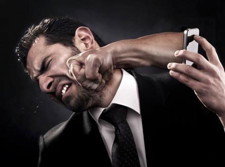 Cómo lidiar con malos clientes y en qué momento decirles adiós.