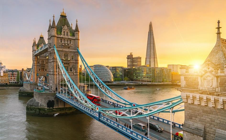 UK Fintech Visa: Qué se sabe hasta ahora.