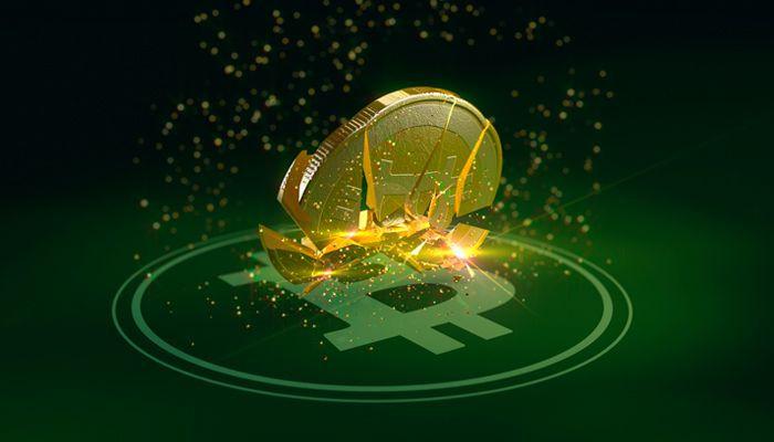 Cúal es el verdadero riesgo que podría hacer desaparecer el Bitcoin?