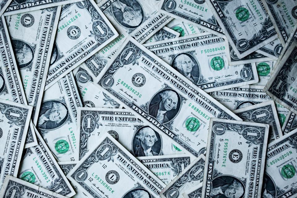 EMIGRAR: Cuánto vale realmente un ingreso de locación independiente?