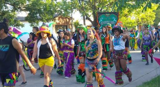 Un miedo entendible de quienes piensan en emigrar a Uruguay: LA MURGA
