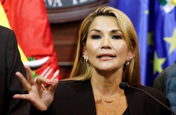 Bolivia debe convalidar su excelente rumbo político y económico en elecciones generales