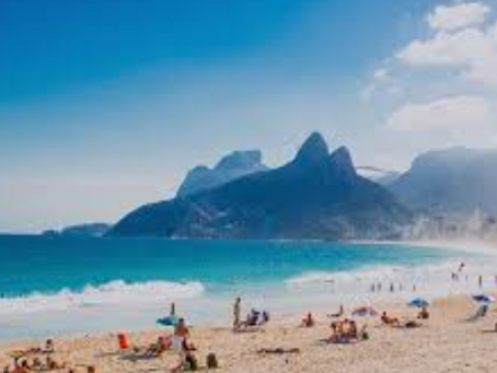 Residencia y Ciudadania: Juego de opuestos en BRASIL