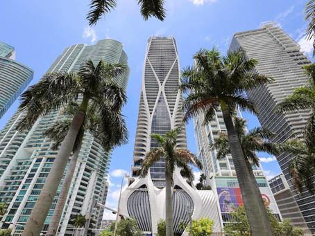 Inversiones inmobiliarias: REITs vs. Inmuebles tradicionales