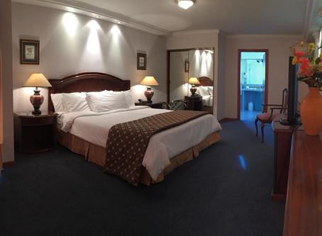 La industria hotelera da pelea por subsistir: Qué es el COLIVING
