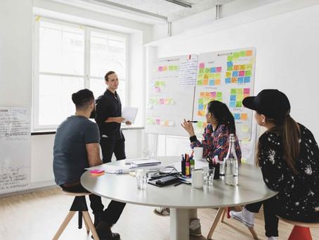 Estas son las dudas más comunes que tienen los emprendedores al armar una Startup Internacional
