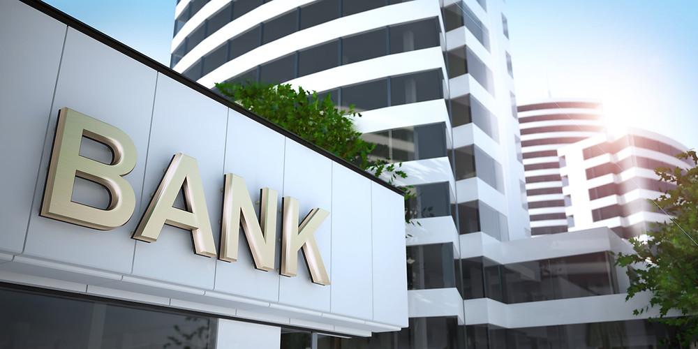 Cuántas cuentas bancarias en el exterior conviene tener?