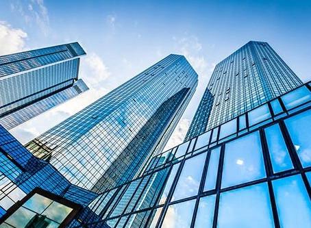 Se pueden crear empresas en el exterior sin viajar? Qué hay que tener en cuenta?
