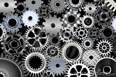 Redundancias Operativas: Por qué es FUNDAMENTAL que las tengas si sos freelancer o exportador.