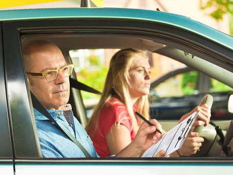 Libreta de Conducir en URUGUAY: Homologar o Rendir Examenes?
