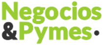 negocios-pymes_logo.png