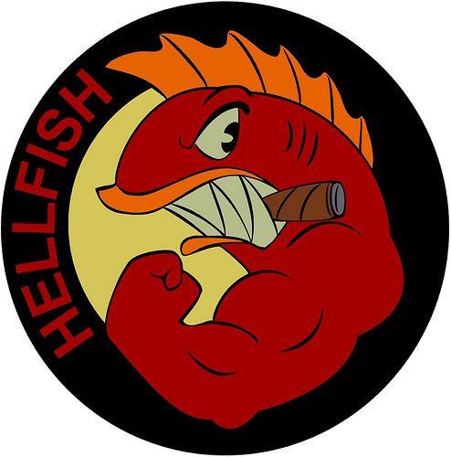 Un pacto simil peces del infierno, pero con criptomonedas.